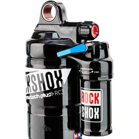 RockShox Monarch Plus RC3 Debon Air Achter Schokdemper 190x51mm Tune Mid/Mid